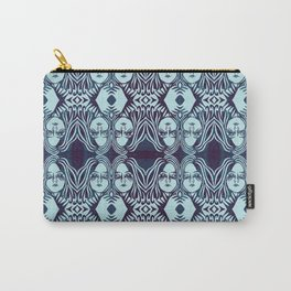sister, sister Carry-All Pouch