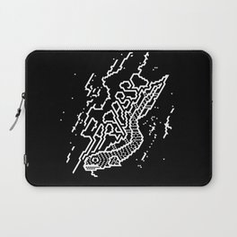 Sargasso Laptop Sleeve