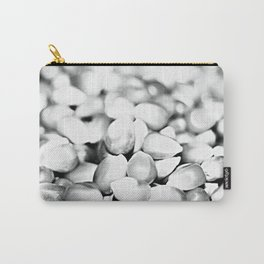 Corn Kernels Carry-All Pouch