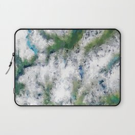 The Alps Laptop Sleeve