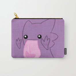 Haunter Lick Carry-All Pouch