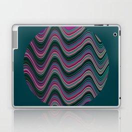 1818 Laptop & iPad Skin