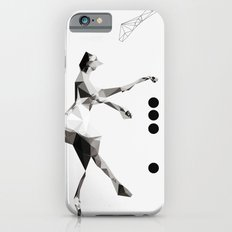 The tourist  Slim Case iPhone 6s