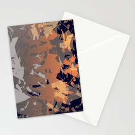 13118 Stationery Cards