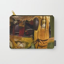 Big Bug Carry-All Pouch