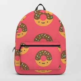 YUM DONUTS Backpack