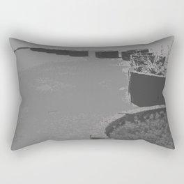Endless Beds(2) Rectangular Pillow
