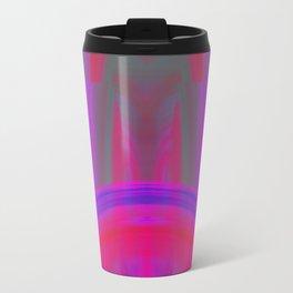 Digital driver Travel Mug