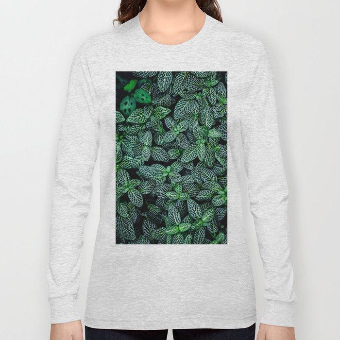 I Beleaf In You Long Sleeve T-shirt