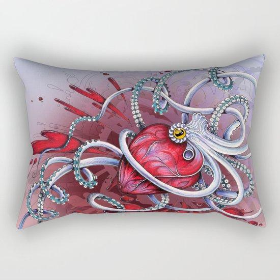 9.    Rectangular Pillow