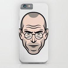 STEVE JOBS Slim Case iPhone 6s