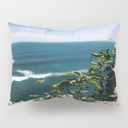 Balinese Daydream Pillow Sham