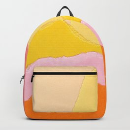 Colores VI Backpack
