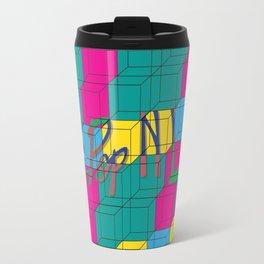 Lolli-PopNLock Travel Mug