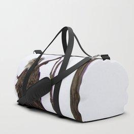 Kearney Eagle Duffle Bag