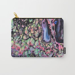 Bang Pop 24 Carry-All Pouch
