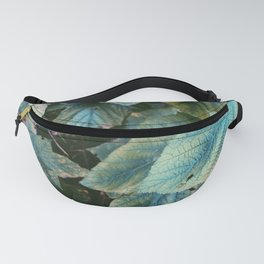 Fall garden Fanny Pack