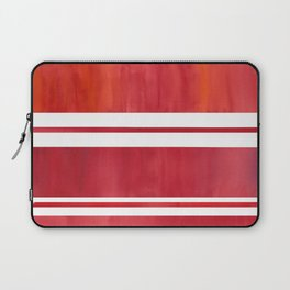 i risked what i had to do Laptop Sleeve