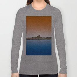Marin Long Sleeve T-shirt