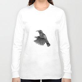 Colibri Long Sleeve T-shirt