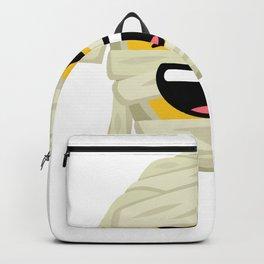 mumy lol Backpack