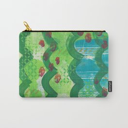 Overworld Carry-All Pouch