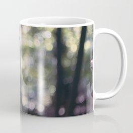 meanwhile Coffee Mug