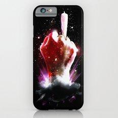 Wonderful Tonight iPhone 6s Slim Case