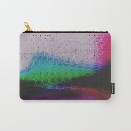 Heavy Glow Carry-All Pouch