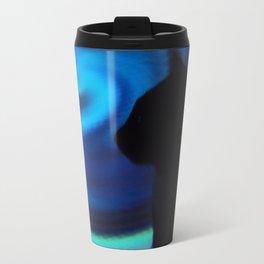 Epurrific- 2 Metal Travel Mug