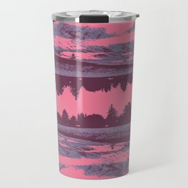 Over Travel Mug