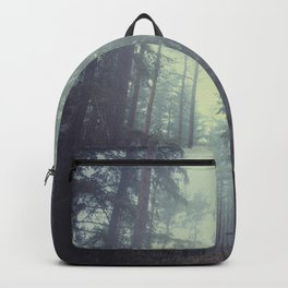 The magic trails Backpack
