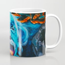 Smart Ass Coffee Mug