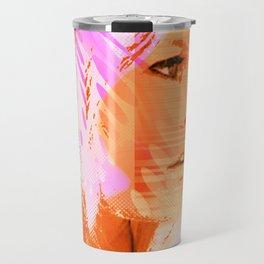 be bardot Travel Mug