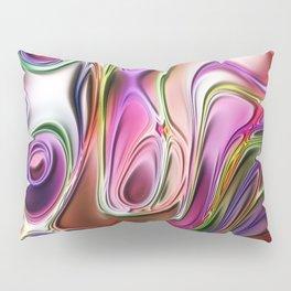Energy Liquids 5 Pillow Sham