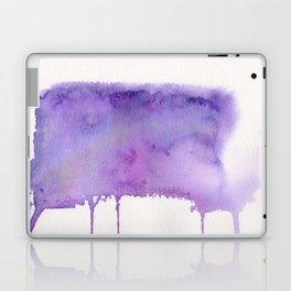 Liquid galaxy Laptop & iPad Skin