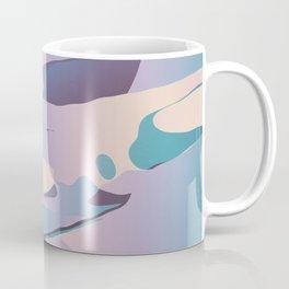 DipliOneirotita Coffee Mug