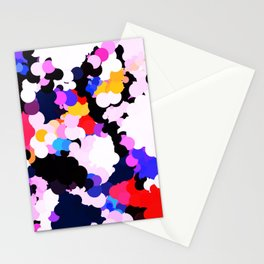 166 Stationery Cards