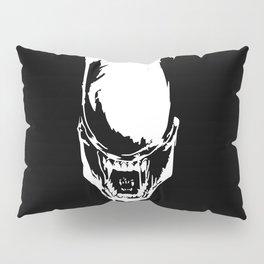 Exist Pillow Sham