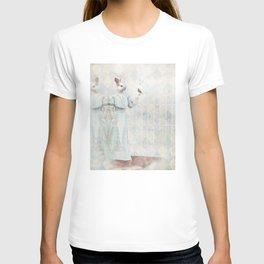 Love Tales T-shirt