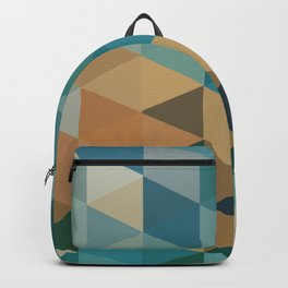 Can't Remember To Forget You Backpack