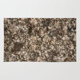 Stone background 4 Rug