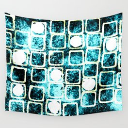 Light Year Acceleration Wall Tapestry