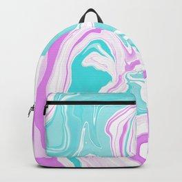 Granite & Marble / GFTMarble018 Backpack