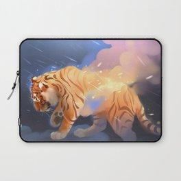 Flame Keeper Laptop Sleeve