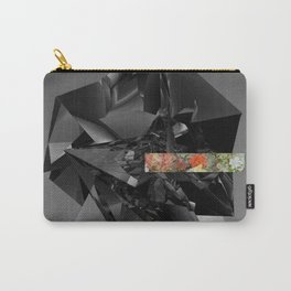 mn Disp Carry-All Pouch