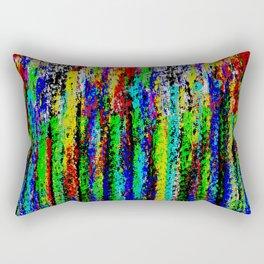 PiXXXLS 716 Rectangular Pillow