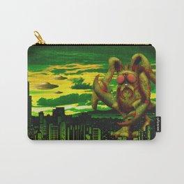 Hässenpfeffer  Carry-All Pouch