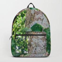 Magic Tree Backpack