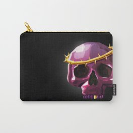 Messiah Complex Carry-All Pouch